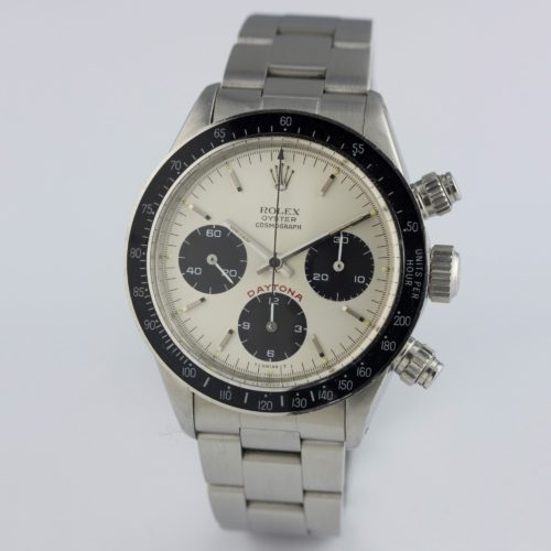 Rolex Daytona 1979 - Named after the famous Florida racecourse, the