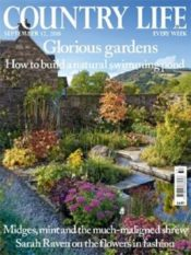 Country Life<br />