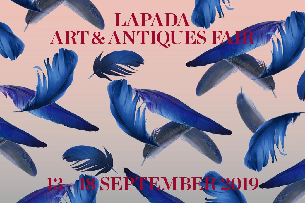 Image result for lapada fair 2019 september