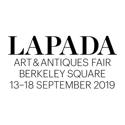 Exhibitors Archive - The LAPADA Art & Antiques Fair
